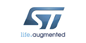 st_component
