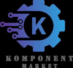Elektronik komponent satış