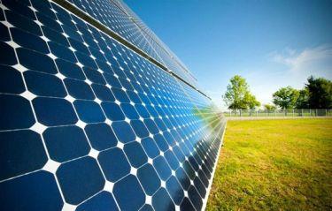 konya güneş paneli