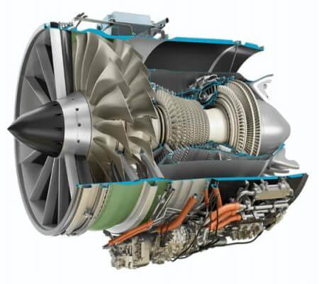 Ses-Hızından-Hızlı-Ucak-Motoru-Gelıstırıldı-elektrıkport-1