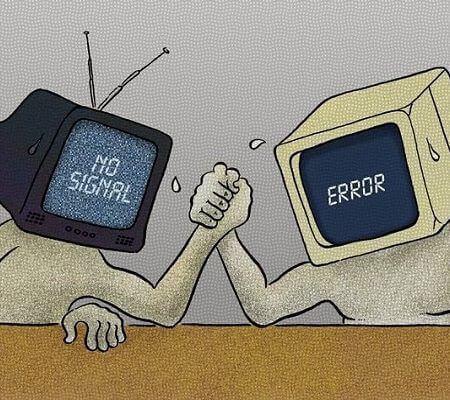 OLED TV ve Led tv farkları nelerdir?
