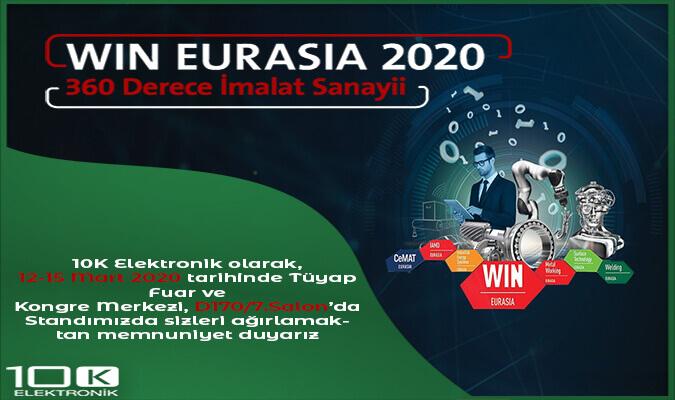 win eurasia 2020