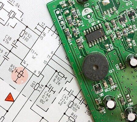 Elektronik Komponent neden yetkili satıcıdan alınmalı?